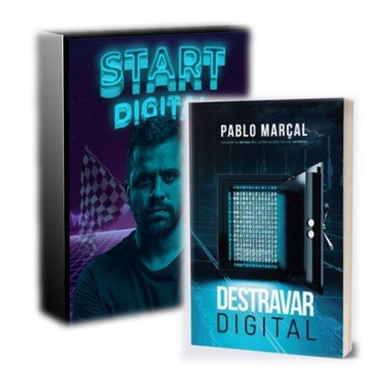 Destravar Digital