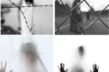 prisão da alma